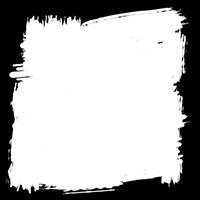 CSS & SVG Masks (Test cases)